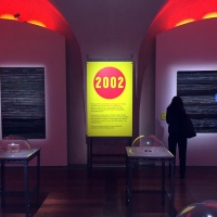 cinemaredux_somersethouse-dda3607acd1dfb587e97379891bc8628